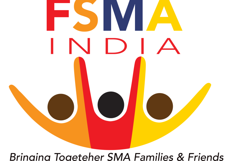 Logo design for FSMA